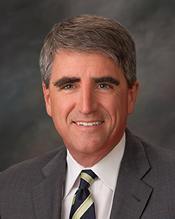 Michael-Wilcox MD